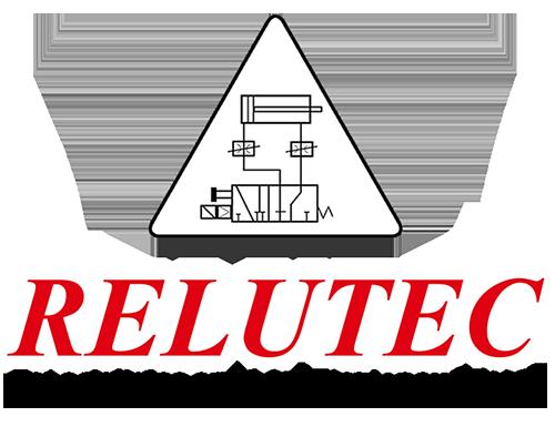 logo relutec 500