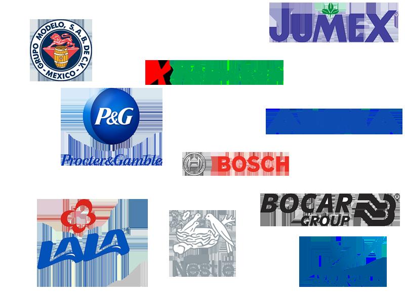 logos large