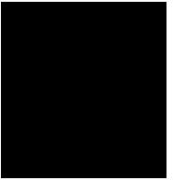 rel icono 1