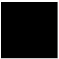 rel icono 2