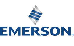 emerson-logo-data-567874